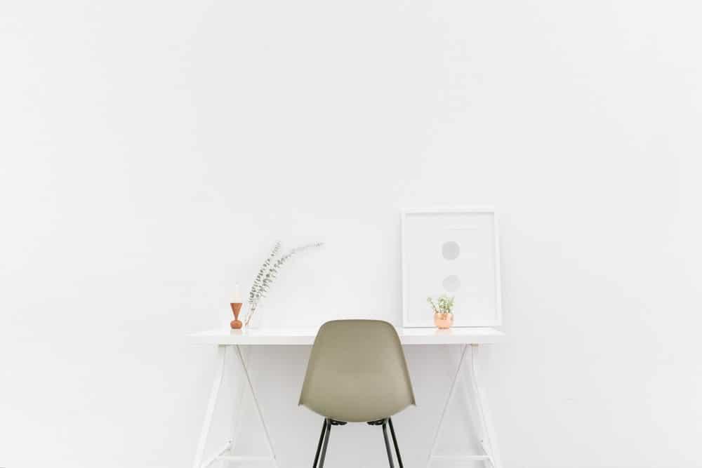 Guida alla ristrutturazione di un appartamento