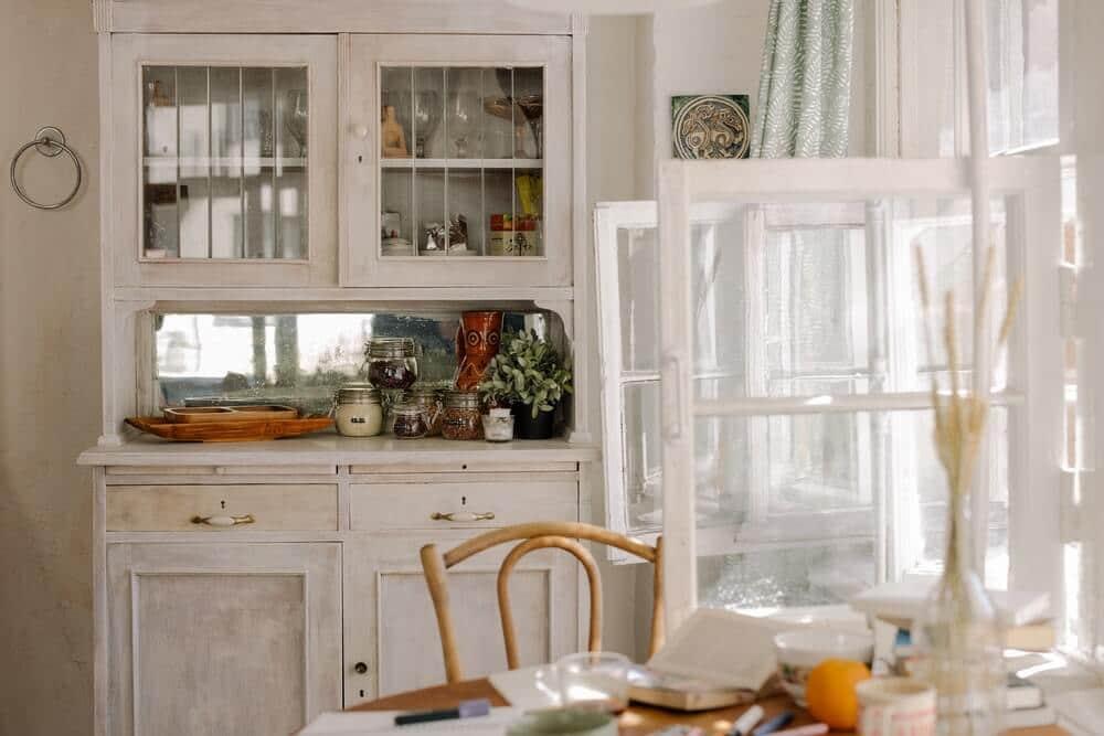 Idee di interior design per una casa
