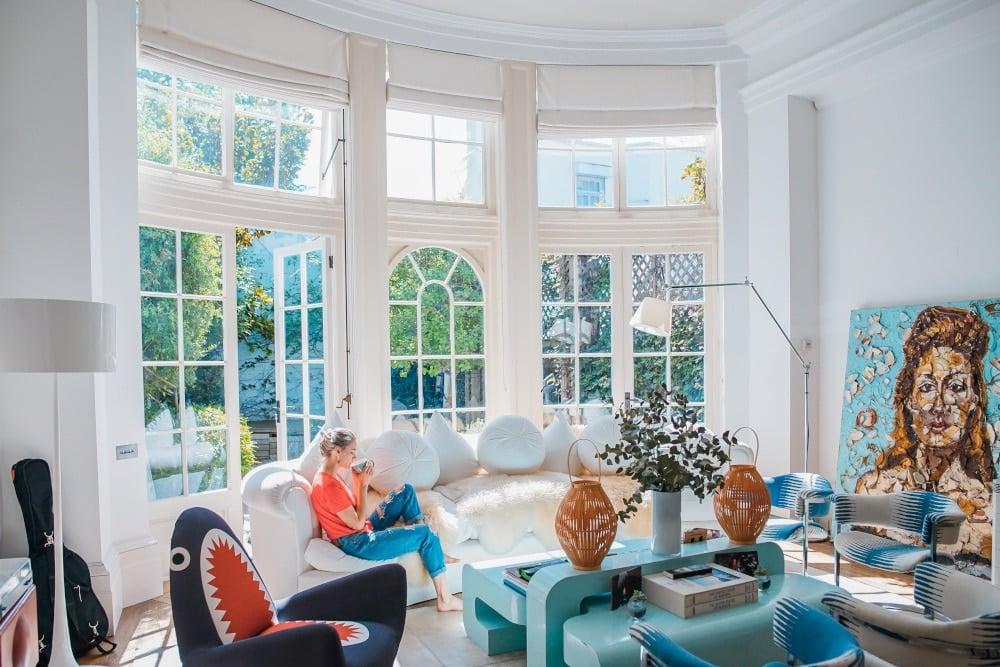 Consigli per rinnovare la casa