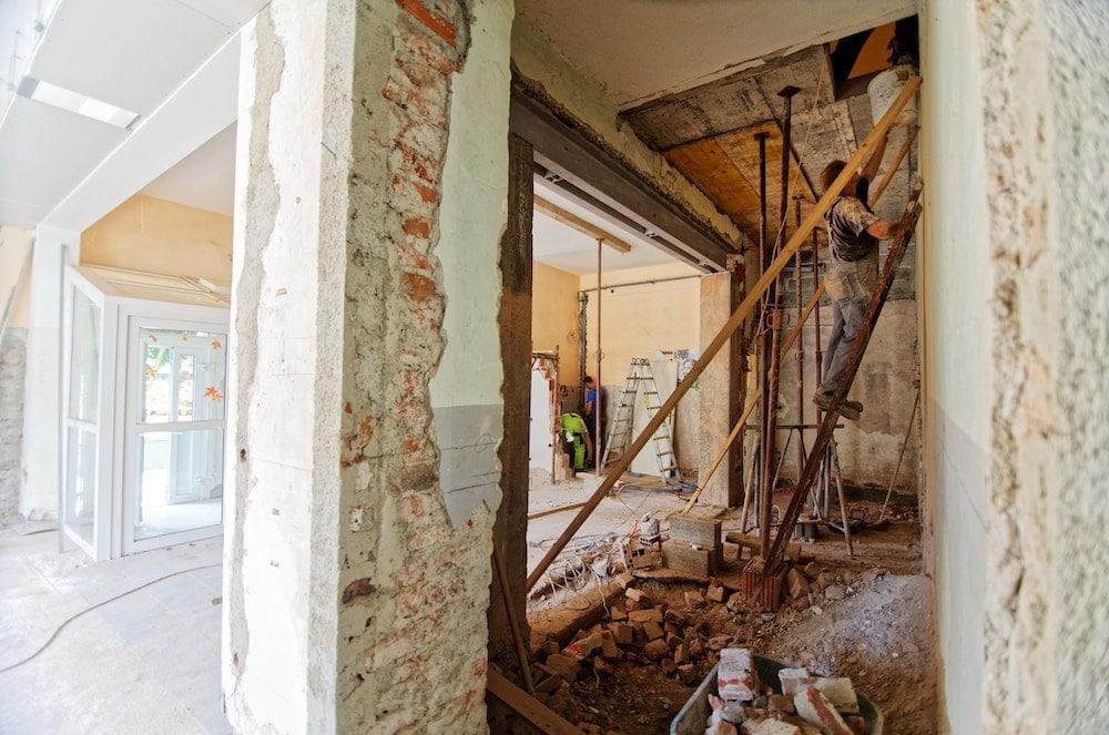 Investir dans un logement ancien ou neuf
