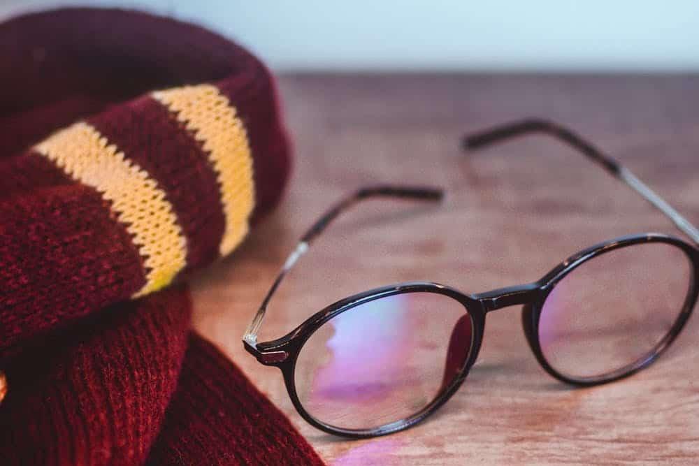 Harry Potter theme location de vacances