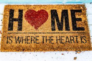 regalo per arredare un casa vacanze