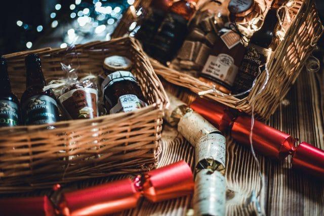 cadeau-accueil-location-saisonniere