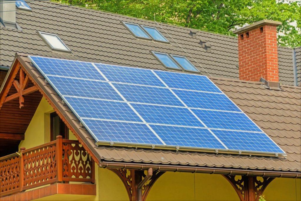 Brauchen Vermieter von Ferienwohnungen einen Energieausweis?