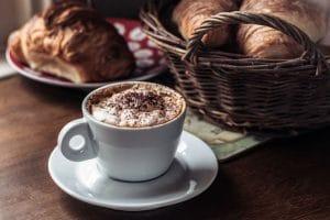 dichiarazione redditi bed and breakfast