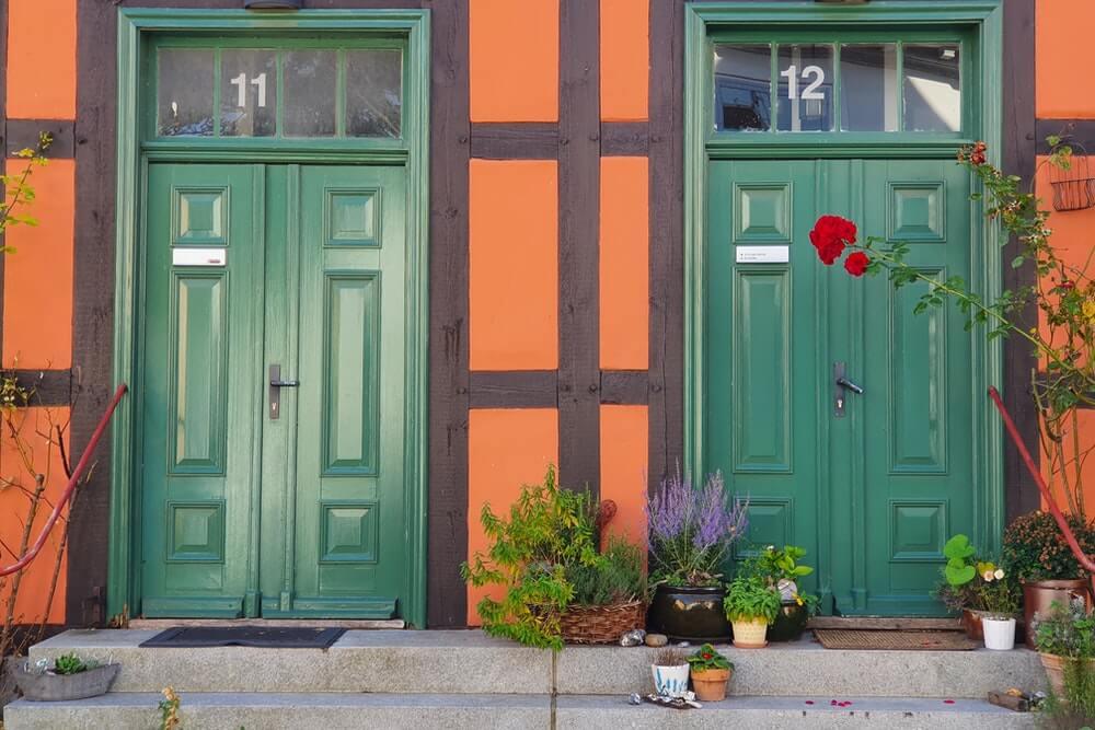 Cómo aumentar reservas en Airbnb