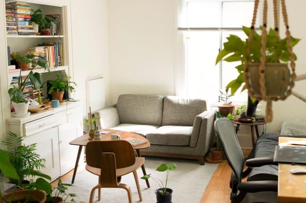gestione airbnb