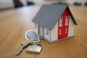 lohnt sich eine ferienwohnung als kapitalanlage