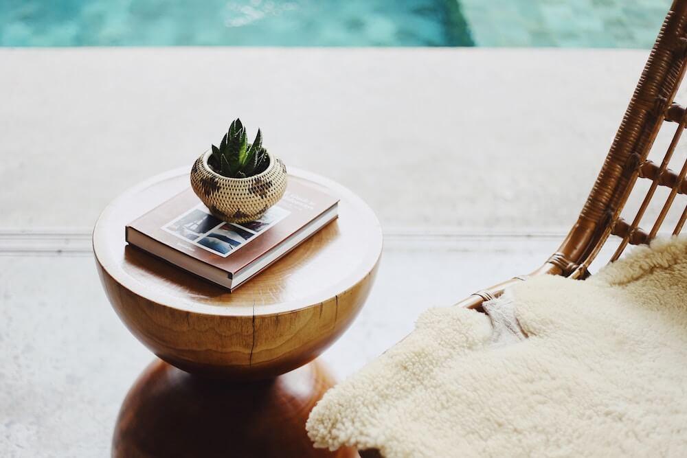 percentuale gestione casa vacanze