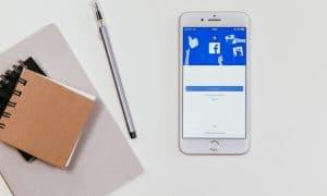 Vermarkten Sie Ihre Ferienwohnung über Social Media