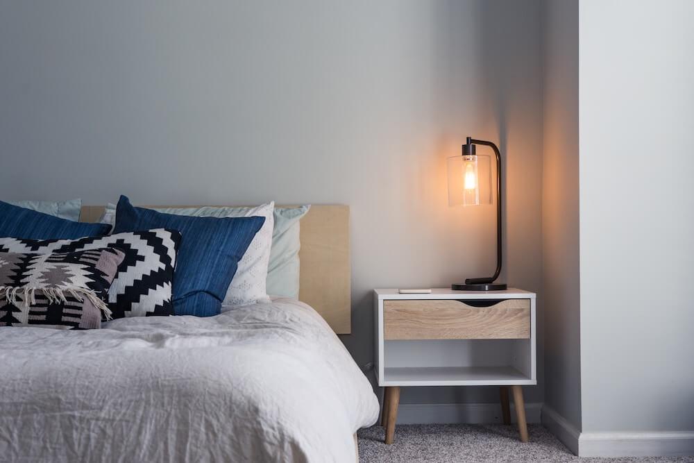 esempi recensioni ospiti airbnb