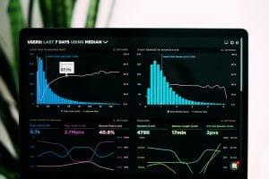 monitorizar seo página web