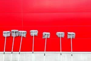 servicios limpieza alquiler vacacional
