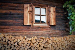 cabin rental business plan