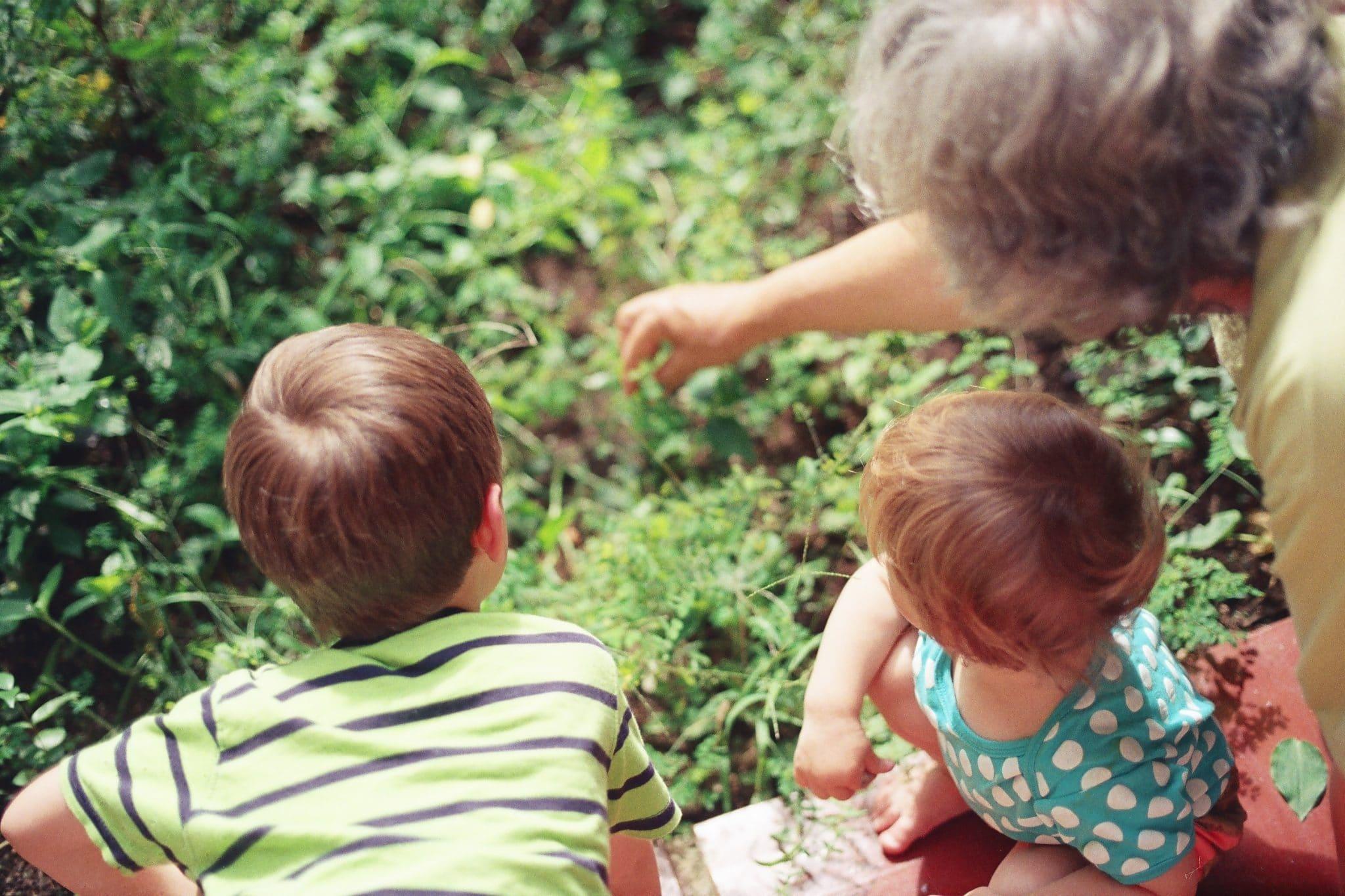 location-vacances-grand-parents-enfants