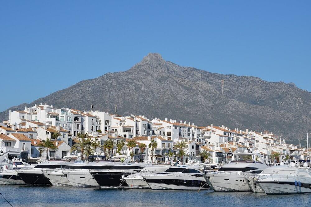 Airbnb Plus Málaga