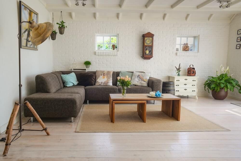 Alojamiento Airbnb Plus