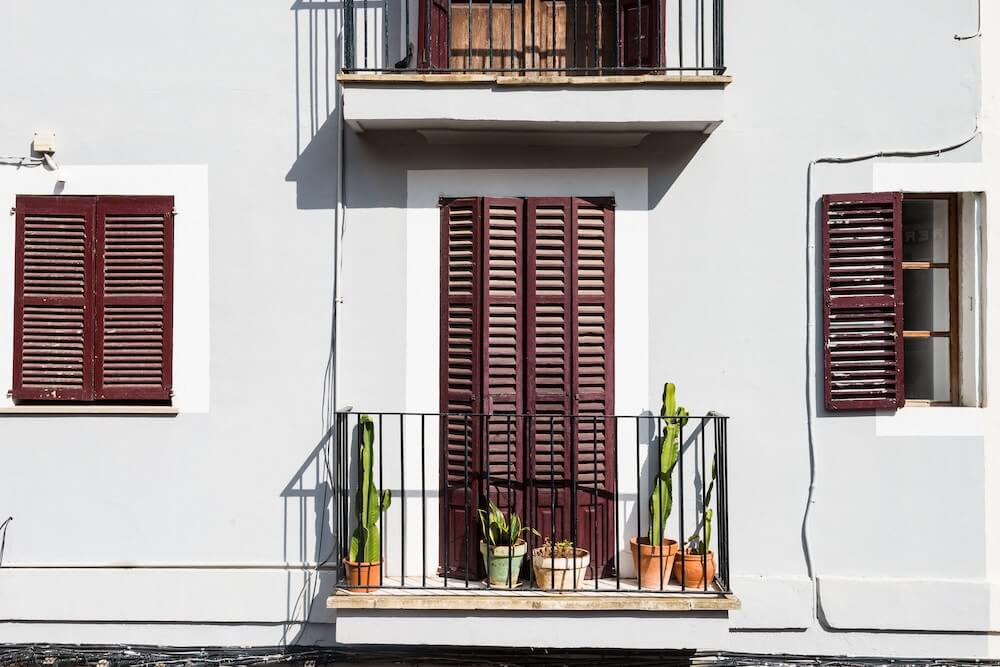 Apartamento turistico en Mallorca