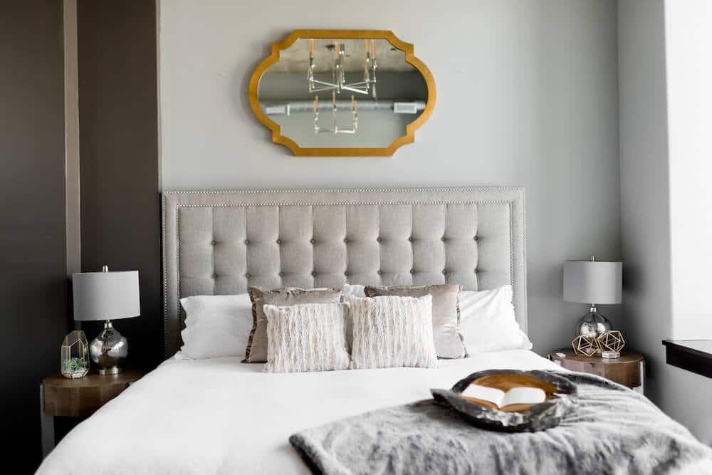 Casa de lujo de Airbnb Plus