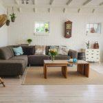 Alojamiento alternativo a Airbnb