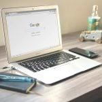 Posicionamiento en Google My Business