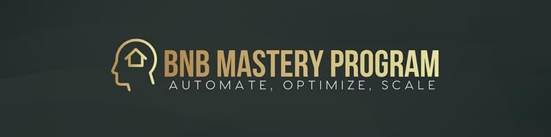 BNB Mastery Program