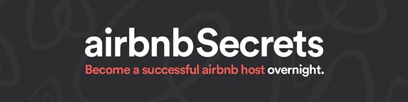 Airbnb secrets course