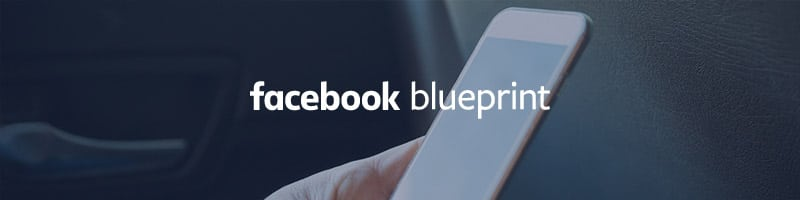 faceboook blueprint business courses