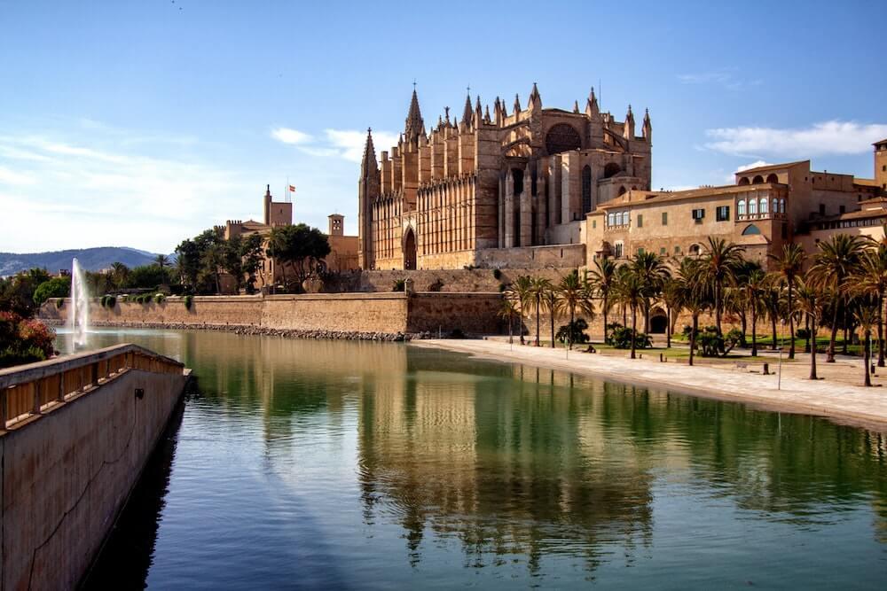 Normativa del alquiler vacacional en Mallorca