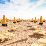 Cuarentena para turistas extranjeros en España