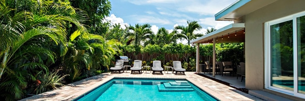 Airbnb mastermind Vacation Rental Facebook Group