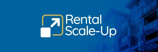 Rental Scale-Up Vacation Rental Facebook Group