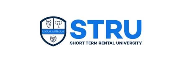 Short term rental university Facebook Group