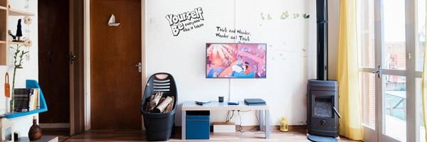 Instagram Huddle Vacation Rental Facebook Group