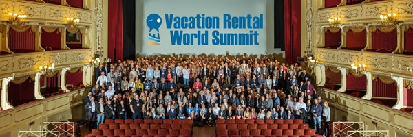 Vacation Rental World Summit Facebook Group