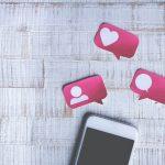 Redes sociales del alquiler vacacional