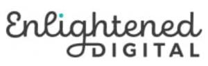 Enlightened Digital logo