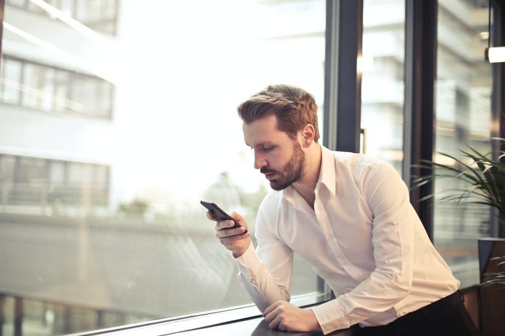 Textnachrichten zur Ferienvermietung