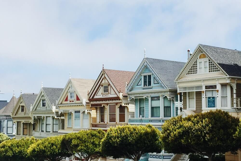 grow your vacation rental inventory