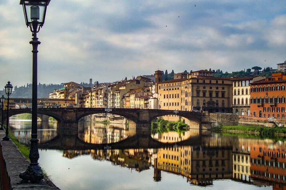 Turismo interno in Italia
