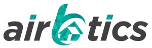 Airbtics Logo