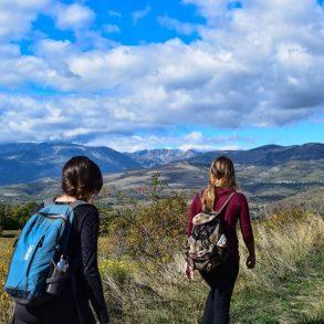 Cómo el Coronavirus ha cambiado los hábitos de los viajeros