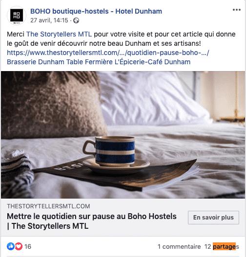 Boho-hotel-facebook