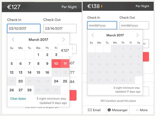 airbnb-hosting-guide-checkin-checkout-calendar