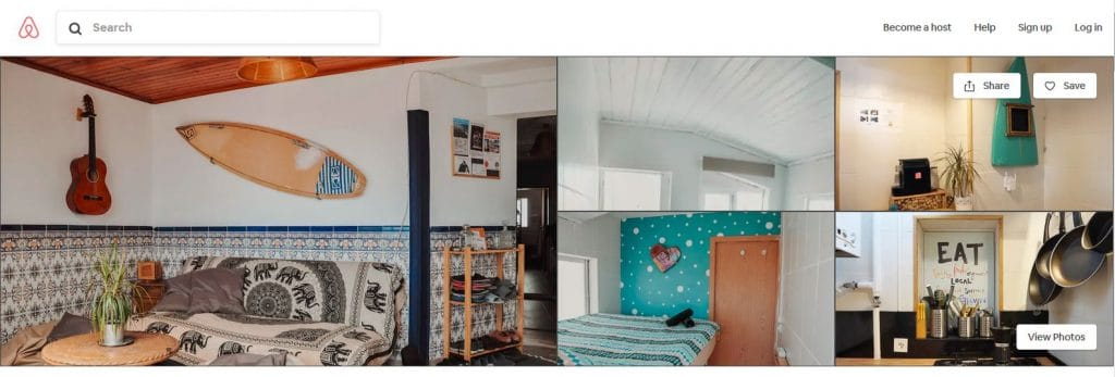 airbnb-hosting-guide-listing-photos