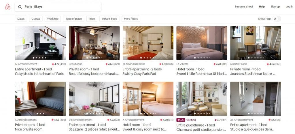 airbnb-hosting-guide-listing-title
