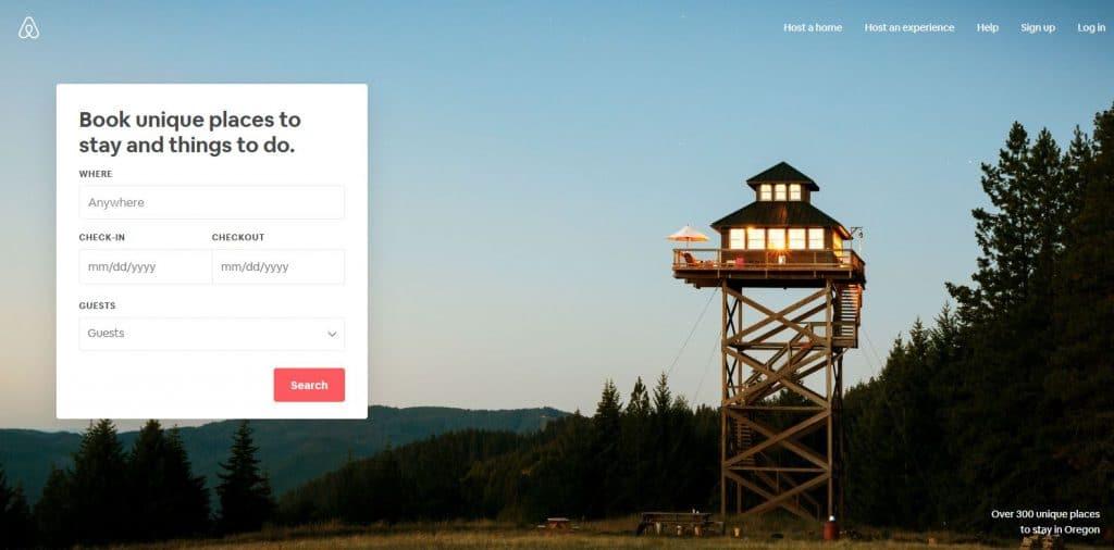 airbnb-hosting-guide-lodgify-01