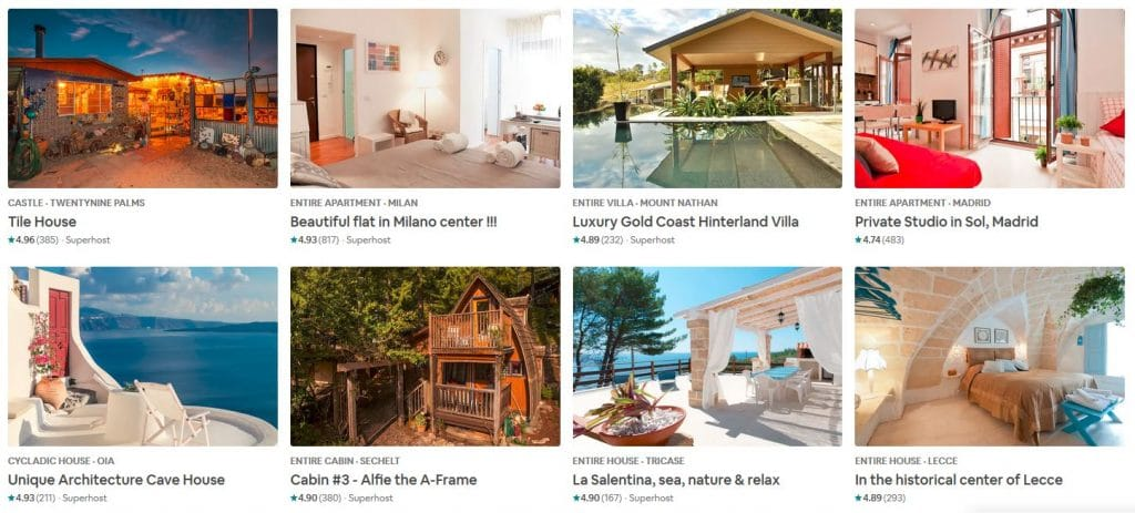 airbnb-hosting-guide-lodgify-02