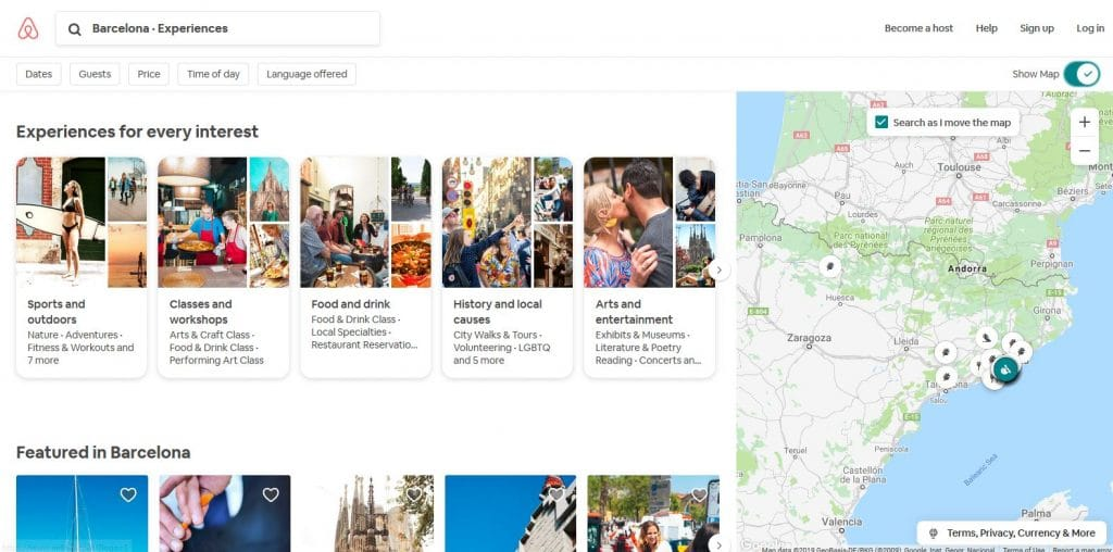 airbnb-hosting-guide-lodgify-03
