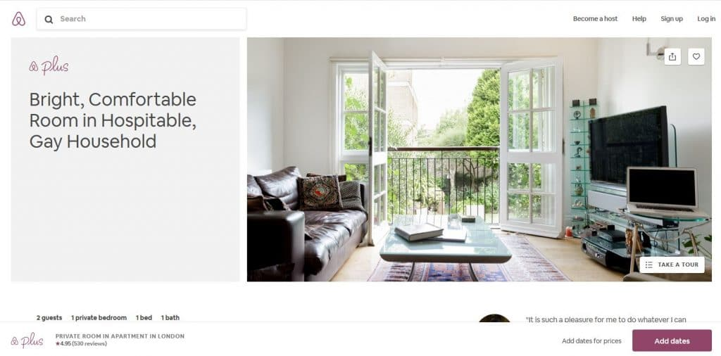 airbnb-hosting-guide-lodgify-05